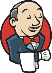 Techie Come and Techie Go – Monitoring Jenkins with New Relic